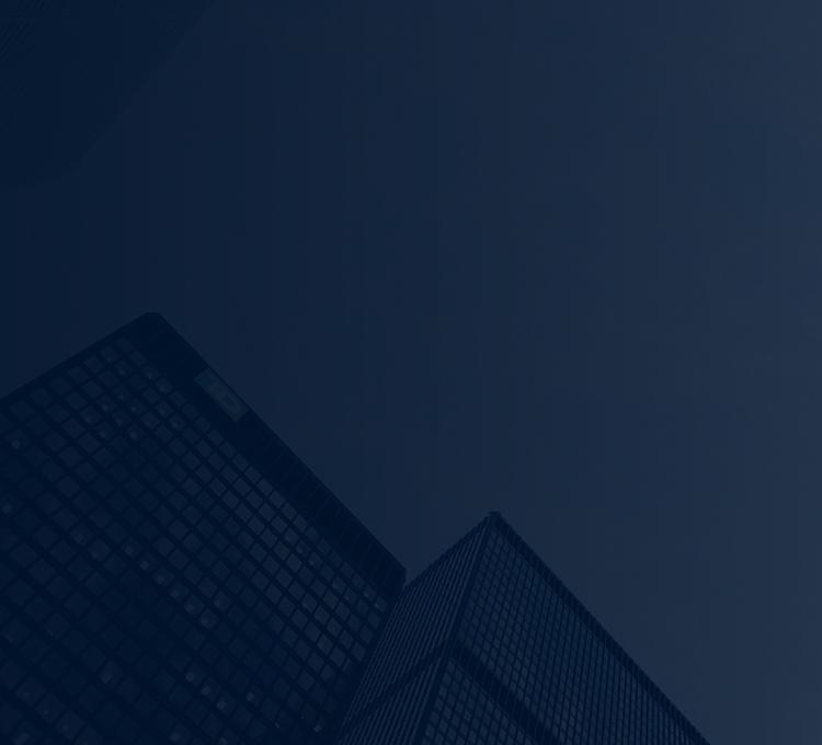 信托行业解决方案