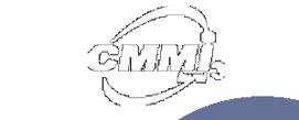 CMMI3資質認證