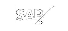 SAP創新合作伙伴