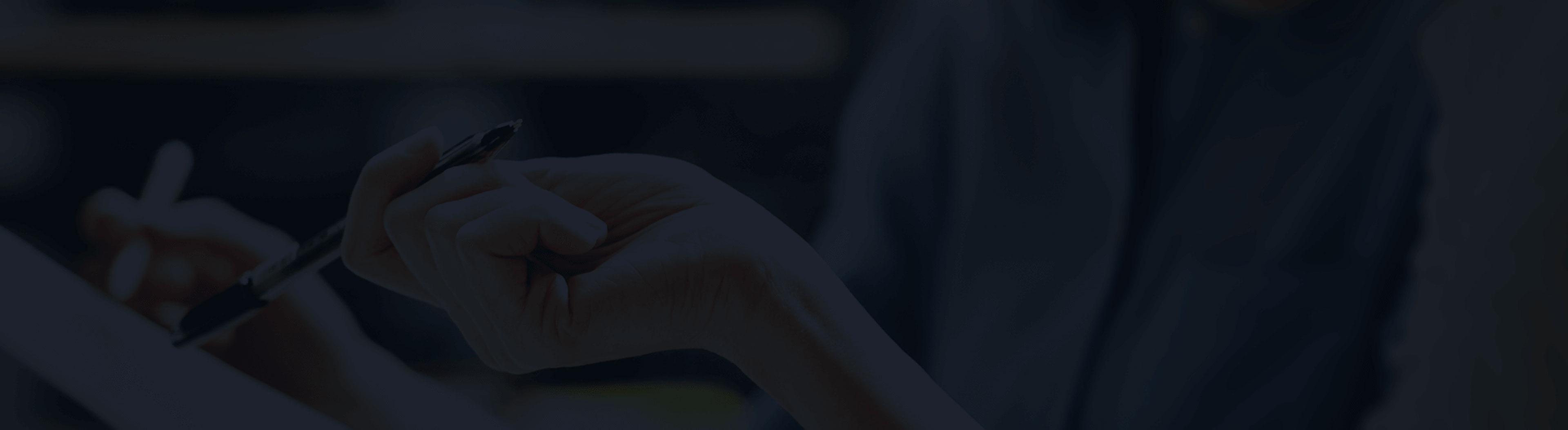 已服務數百家金融客戶,具備高效理解客戶需求及項目交付能力